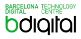 Barcelona Digital Technology Centre