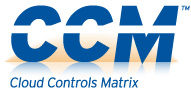 Download the Cloud Controls Matrix V1