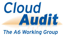 Cloud Audit