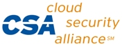 Cloud Security Alliance – A Solid First Step