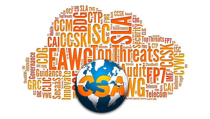 CSA Congress 2013