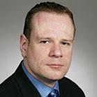 John Howie