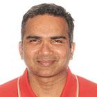 Dr. Srinivas Mantripragada