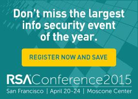 CSA Summit 2015
