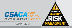 CSA Summit Central America 2013