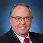 Jerry L. Archer