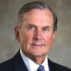 James D. Robinson III
