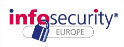 Infosecurity Europe 2013