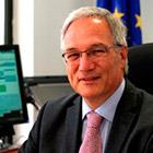 Professor Udo Helmbrecht