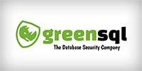 Green SQL
