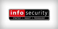 Infosecurity Magazine