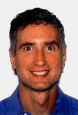 Dave Abramowitz