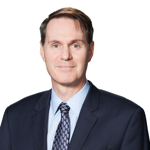 Richard Keirstead Headshot