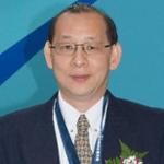 Prof. Yale Li Headshot