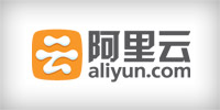 Alibaba Cloud Computing Ltd.