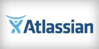 Atlassian