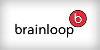 Brainloop