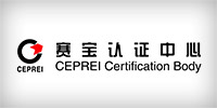 CEPREI Certification Body