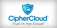 CipherCloud Inc.