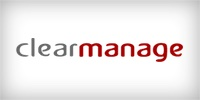 Clearmanage Pte Ltd
