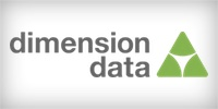Dimension Data Cloud Solutions, Inc.