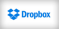 Dropbox, Inc.