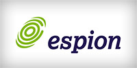 Espion Group