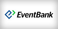 EventBank