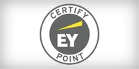 EY CertifyPoint