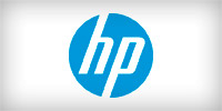 HP Software-as-a-Service