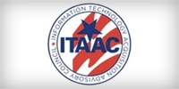 IT-AAC: Information Technology - Acquisition Advisory Council
