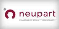Neupart