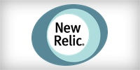 New Relic