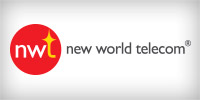 New World Telecommunications Limited