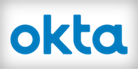 Okta Inc.