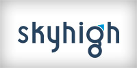 Skyhigh Networks