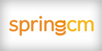 SpringCM