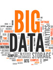 Big Data, Big Concerns, and What the White House Wants to Do about It