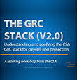 GRC Stack Courseware