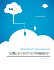 Software Defined Perimeter