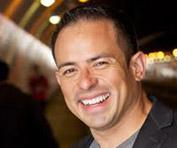 Sean Cordero