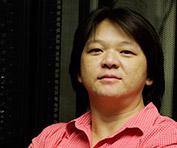 Dr. Nantawan Wongkachonkitti