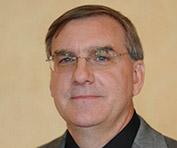 Eric A. Hibbard