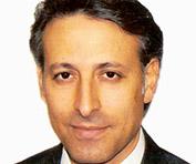 Dr. Alberto Manfredi, CISSP, CISA, CRISC, GCFA, CCSK