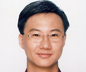 Yi-Lang Tsai