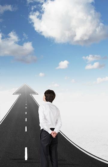 CloudCISC: Cloud Cyber Incident Sharing Center