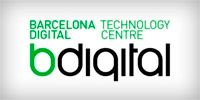 Barcelona Digital Tech Center