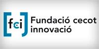 Fundacio cecot innovacio