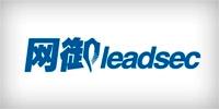 LeadSec