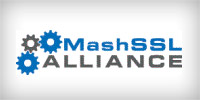Mash SSL Alliance